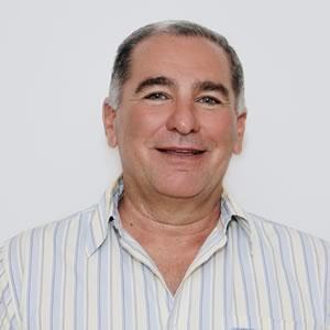 Francois Muscat