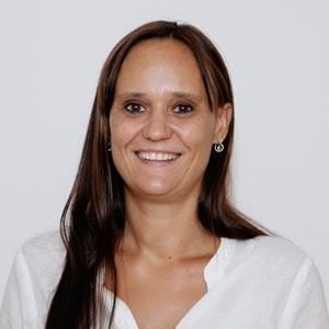 Marelise da Silva