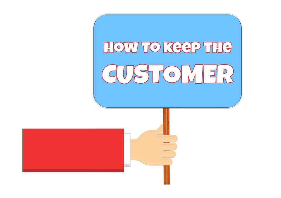 Why customer loyalty is essential to a successful 2016