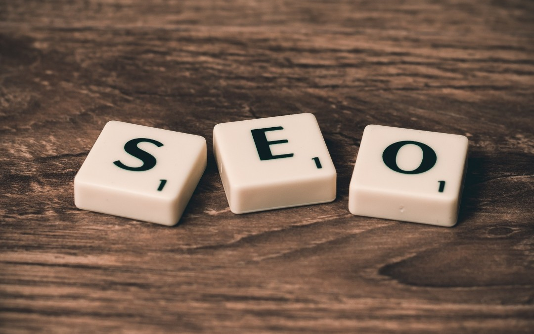 What Are The Best SEO Strategies For A Digital Marketing Franchise?