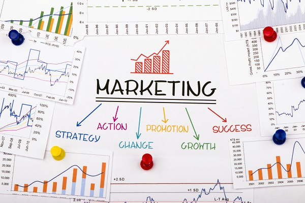 How to Market Your Franchise Business on A Small Budget