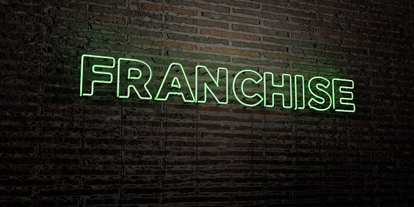 What Are the Most Popular Franchises in South Africa?