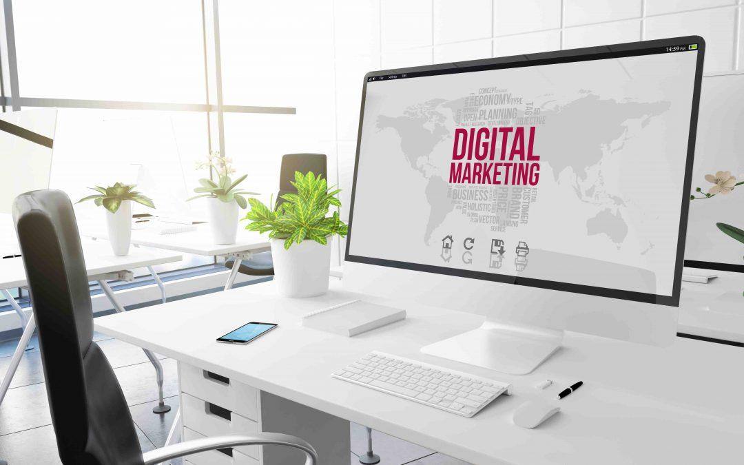 Why Mentors Matter When You Start a Digital Marketing Agency