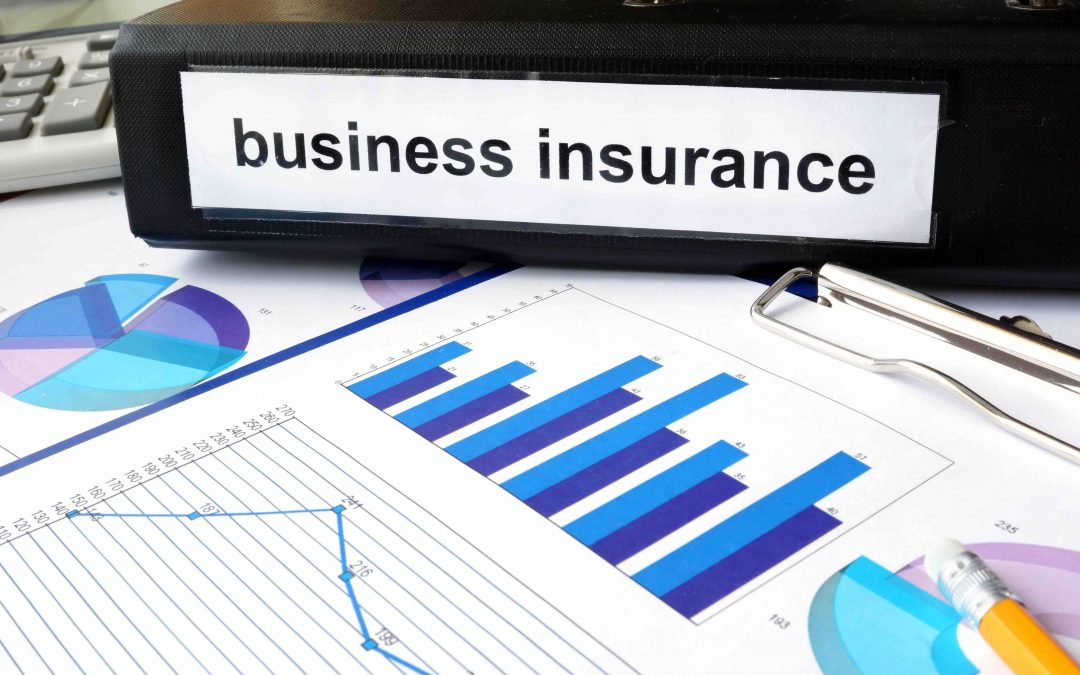 Under Insurance Is a Big Risk for Businesses