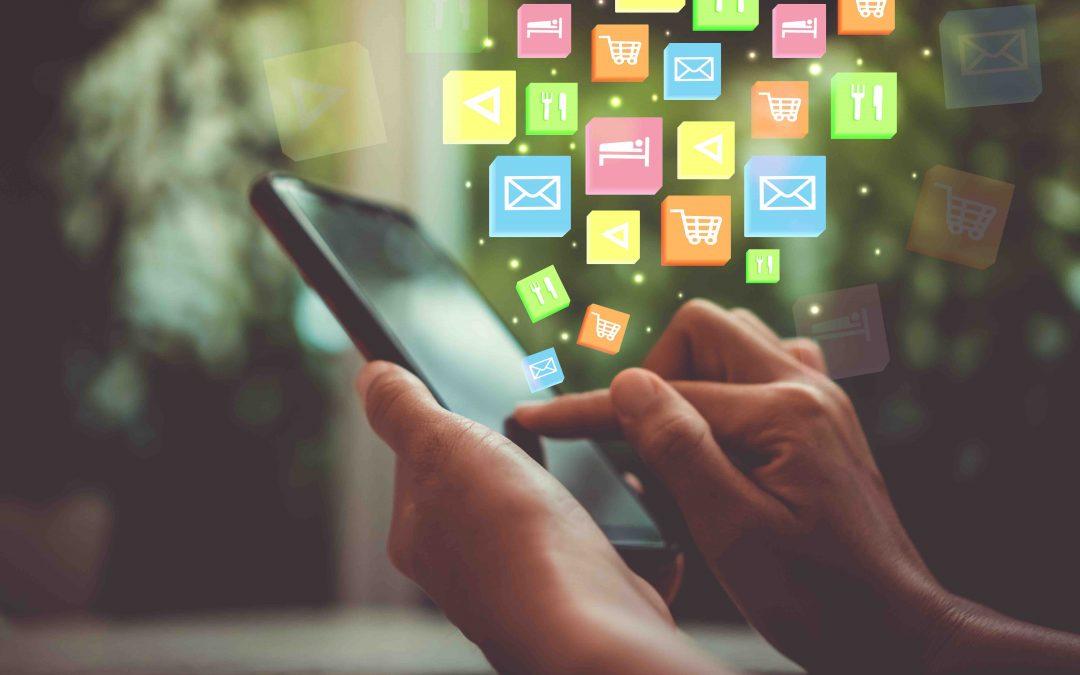 4 Ways to Fund Your New Digital Marketing Agency