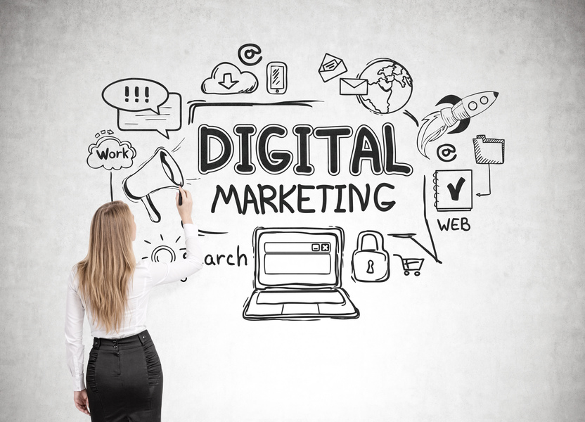 5 growth strategies for your digital marketing agency