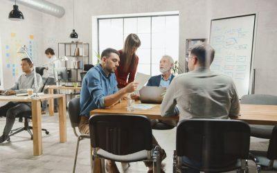 Tax Benefits of a Digital Marketing Franchise