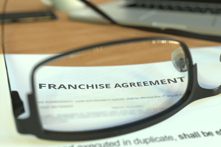 Common mistakes made by franchisors – and how to avoid them