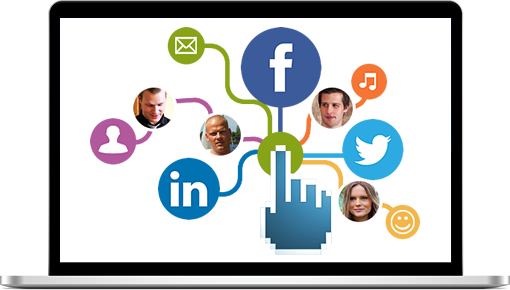 Everything your client needs to know about multichannel marketing