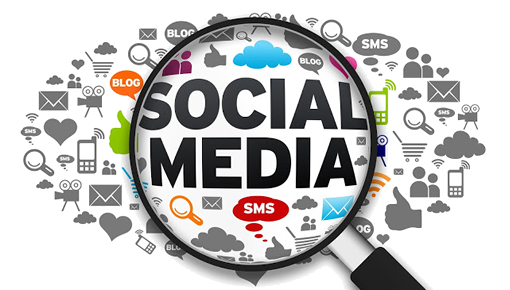 The benefits of outsourcing social media marketing and more