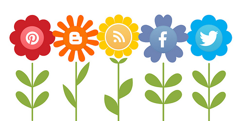 How to demonstrate the effectiveness of social media marketing to your clients