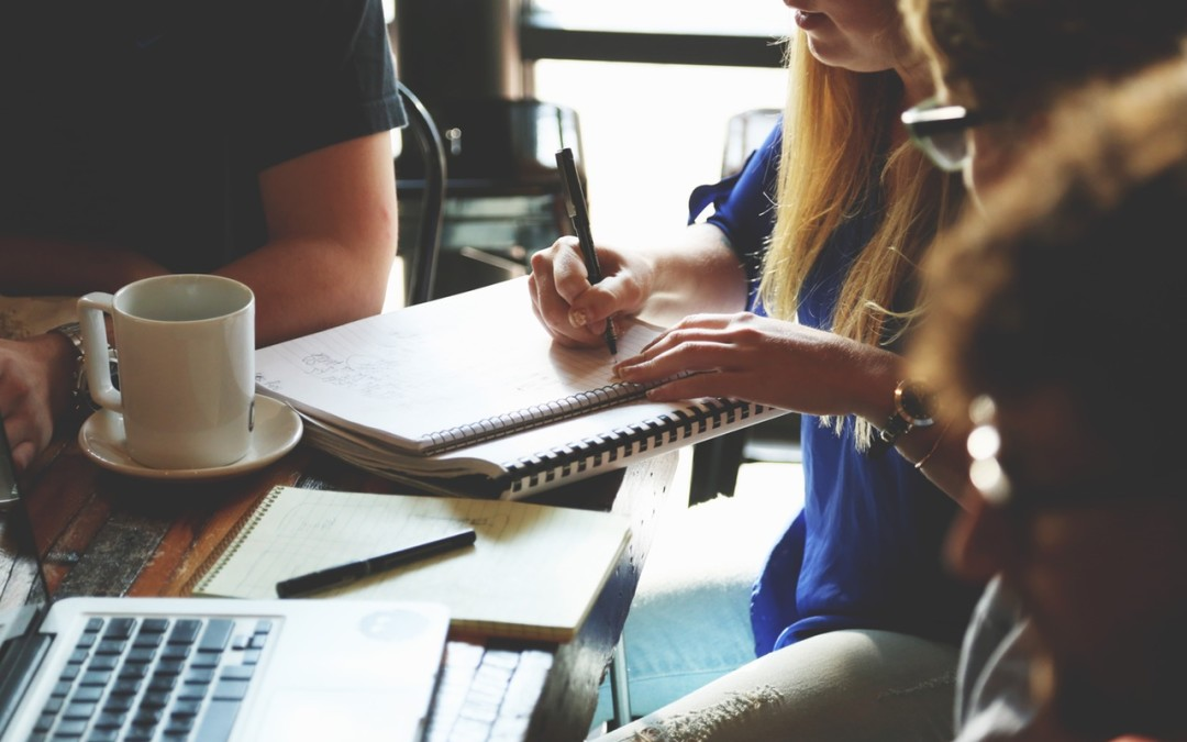 Creating a Positive Culture at Your Digital Marketing Agency