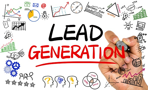 How Marketing Automation Can Assist Lead Generation