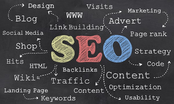 The Dos and Don'ts of SEO Backlinking