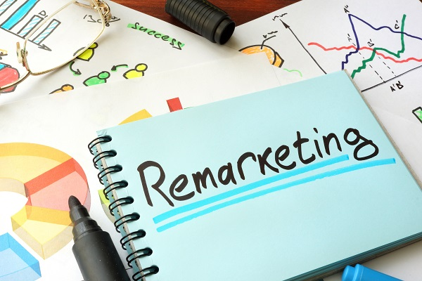 A Guide to Remarketing