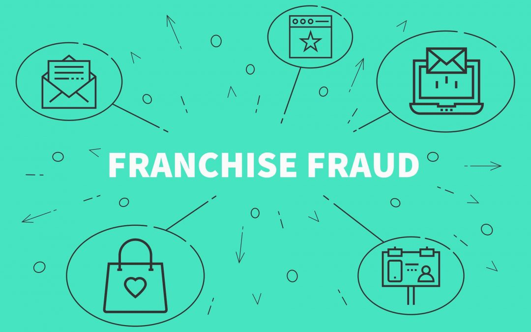 How to Protect Yourself from Franchising Fraud and Scams
