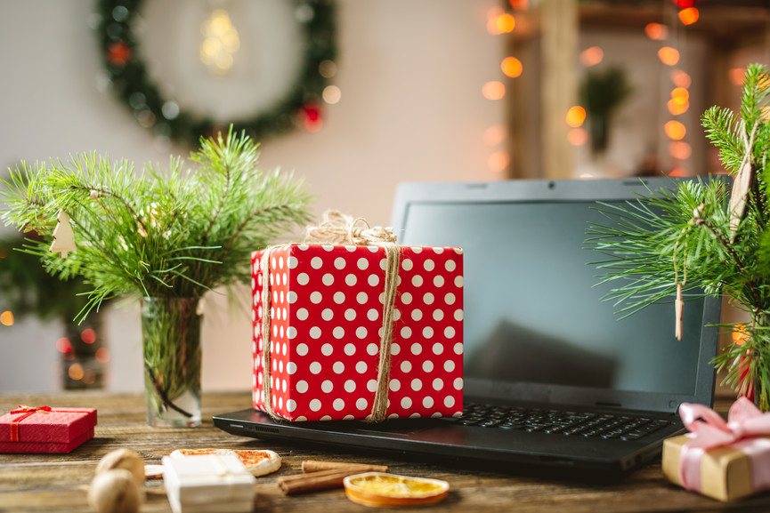 How to Keep Festive Season Spend for Your Business Under Control