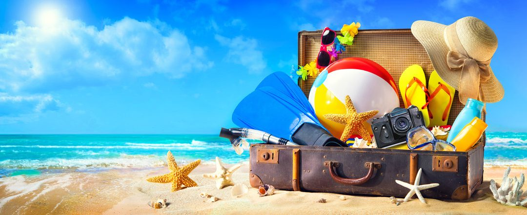 5 Marketing Ideas Inspired by the Summer Holidays