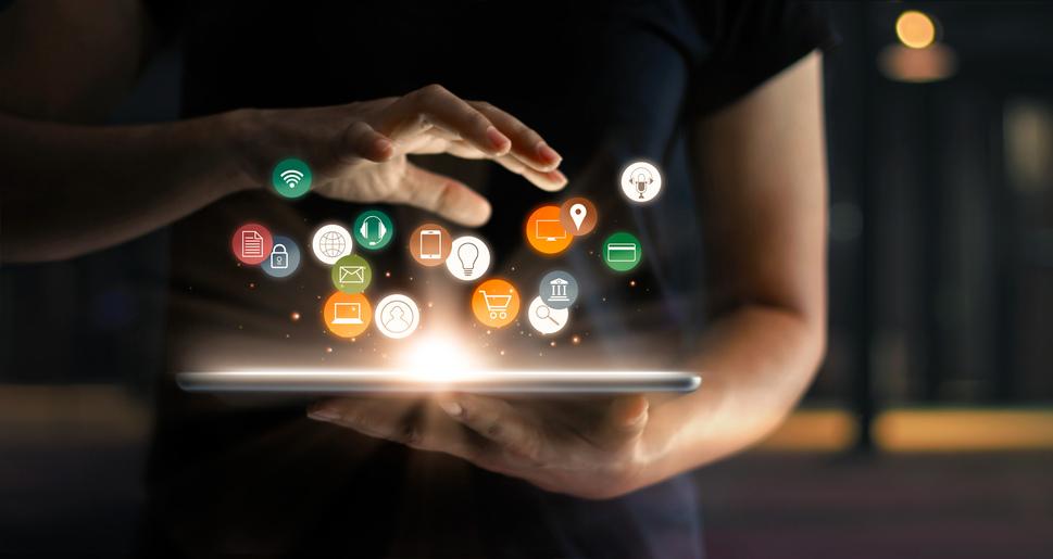 5 Skills Every Digital Marketing Franchise Owner Needs to Master
