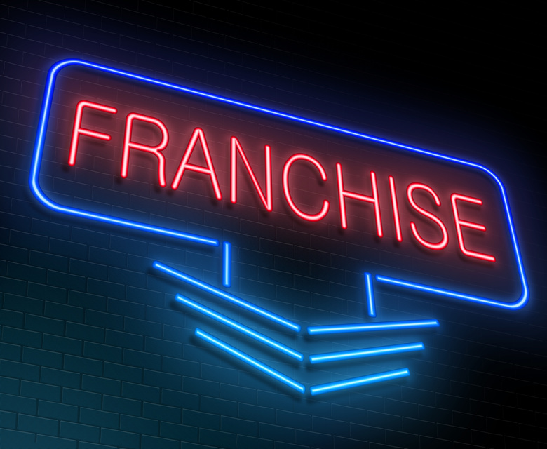 These are South Africa's 6 Most Exciting and Successful Franchise Opportunities