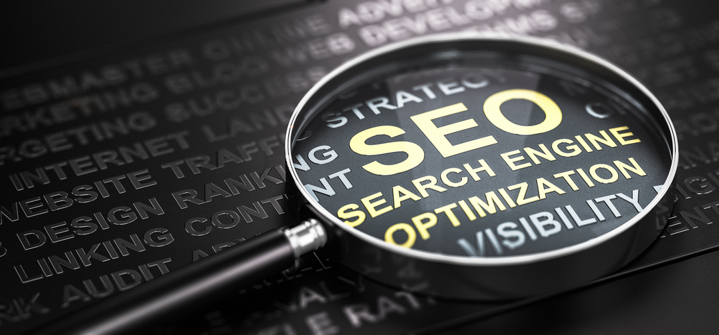 Our on-page SEO guide for franchisees