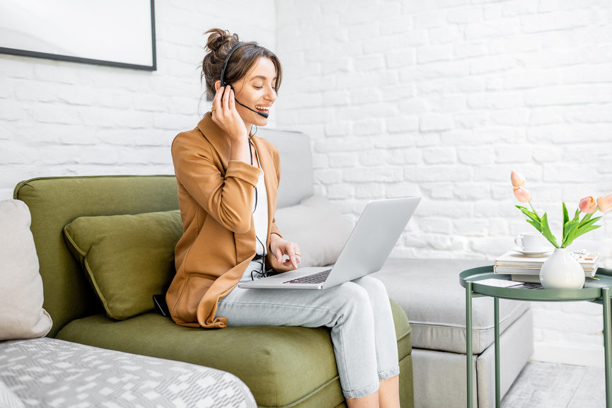 5 advantages of remote teams for your digital marketing agency