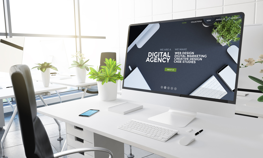 How to choose the right KPIs for your digital marketing agency