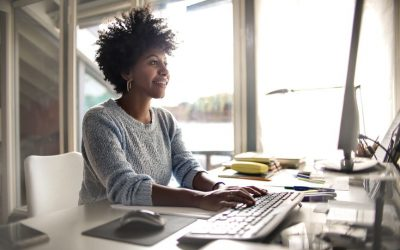 Five customer service tips for your digital marketing franchise