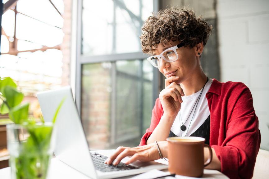 Millennials! Open your own digital marketing agency!
